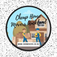 House Removals, House Movers, Cheap Houses, Moving Services, Auckland, Confident, New Zealand, How To Remove, Books