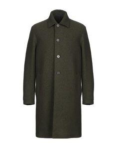 HARRIS WHARF LONDON 大衣. #harriswharflondon #cloth