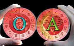 Votre personnalité par votre Groupe Sanguin: Horoscope japonais