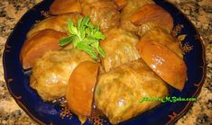 YARPAGI (stuffed cabbage leaves in sour sauce) – the  Mountain Jews dish. The story of the Azerbaijani Mountain Jews began thousands years ago during their exodus from Israel. They passed through Persia, where they picked up an ancient, Farsi-based language and seasoned it with Aramaic, Arabic, and Hebrew, and most of them settled in Baku, Shemakha and Kuba – three Azerbaijani cities. The Azerbaijani Mountain Jews also refer to themselves as Tats (pronounced like taught).