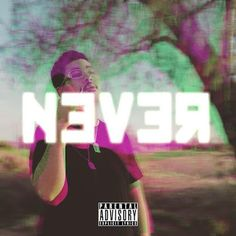 "Self Explan(*@selfexplan_) - ""Never"" (Single) via ..."