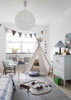 Bloesem kids | Friday link love: Kids fashion, kids rooms and DIYs