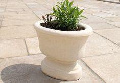 Les 26 meilleures images de Vasques de jardin en pierre reconstituée ...