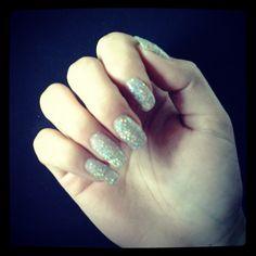 #sparkle