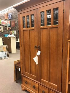 Find Consignment Furniture For Every Room In #Knoxville At #ConsignToDesign