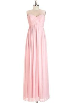 Dress, 39£ at missguided.co.uk - Wheretoget | Maxi dresses, Prom ...