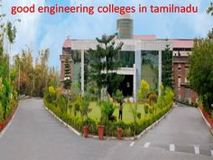 TNEA counselling 2017- good engineering colleges rating in tamilnadu http://tnea.a4n.in/Ranking/ratingc