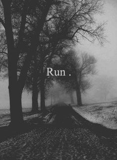 Image discovered by ♡. Find images and videos about black, black and white and grunge on We Heart It - the app to get lost in what you love. Art Tumblr, Arte Obscura, Favim, Soft Grunge, Belle Photo, The Darkest, We Heart It, In This Moment, Black And White