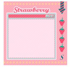 Printable Stickers, Cute Stickers, Photo Collage Template, Memo Notepad, Note Doodles, Overlays Picsart, Frame Template, Memo Template, Templates