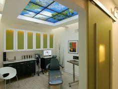 dental interior design - Google Search