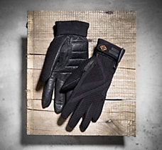 Stay cool in the blazing sun with our warm weather motorcycle gear. Find summer motorcycle jackets and other hot weather motorcycle gear to keep you cool. Harley Davidson Gloves, Motorcycle Gloves, Biker Chic, Riding Gear, Motorcycle Parts And Accessories, S Tattoo, Warm Weather, Finger, Women's Gloves