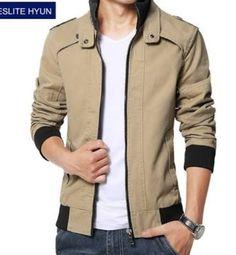 6213361a56c 27 mejores imágenes de Moda masculina hombre