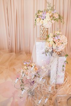 Planning & styling: La Chic Soirée  Www.lachicsoiree.com  Events@lachicsoiree.com Photogrpahy: Crystal Hahn Photography  Www.crystalhahn.com  Florist: Royal Orchid  Chairs: Detailz Couture Stationary: Le Papier Invitations www.lepapier.ca Venue: Bellvue Manor Dress: Ines Di Santo Makeup & hair: Fancy Face Inc  www.fancyface.ca Desserts: Cakealicious By Reem Accessories: Tara Fava Custom Jewlery