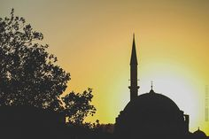 #photo #pic #picture #snapshot #color #all_shots #exposure #composition #focus #capture #moment #yazan_karkouti #canon #600d #turkey #istanbul #mosque #shadow #sunset http://ift.tt/2ckzA7O https://twitter.com/YazanKarkouti http://ift.tt/29Ezs1t http://ift.tt/2aLtc8A http://ift.tt/2aZFfm3 http://ift.tt/2aLtigo September 02 2016 at 10:49PM