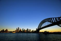 Sydney's luxury property prices are rising at one of the fastest rates in the world