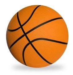 Do something with basketball