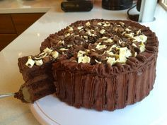 image Gluten Free Recipes, Tiramisu, Free Food, Muffin, Breakfast, Ethnic Recipes, Desserts, Breakfast Cafe, Tailgate Desserts