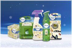 #guteLuftguteLauneGutestun mit Febreze, und in der  #Bienenstube eines von 3  Produktpaketen gewinnen;)