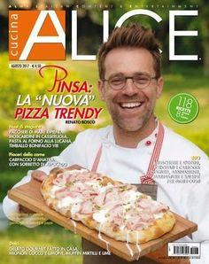 Alice cucina agosto2017