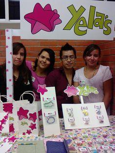 Expos trabajos finales Eco Admon Mercadotecnia 2 Licenciatura FAD 2013