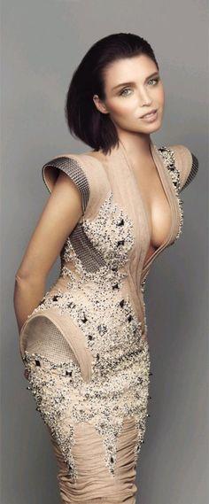 """Dannii"""" Minogue"""