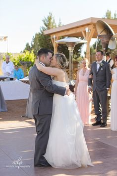 Sky Ranch Lodge Sedona Arizona Wedding Photograpy. Sedona Arizona. Michelle Lee Photograpy, Rimrock Arizona