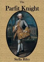 Our Best of June list, incl. one of my faves, The Parfit Knight by Stella Riley Book 1, Book Review, Knight, My Books, Romance, Author, Reading, Amazon, Regency