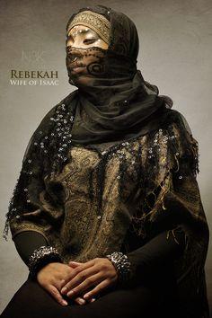 Rebekah by photographer James C. Lewis  | ORDER PRINTS NOW: http://fineartamerica.com/profiles/2-cornelius-lewis.html