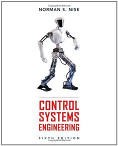 #Download Control System Engineering, 6th Edition by Norman S. Nise for #free