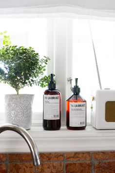Scandinavian Home Scandinavian Home, Body Care, Kitchen Decor, Crushes, Packaging, Homes, Inspiration, Gift, Products