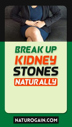 UT Clear capsules break up kidney stones relieve pain fast without surgery at home. UT Clear capsules repair the kidney and urinary tract from damage done by stones and toxins. #kidneystones #kidneystone #kidneyhealth Kidney Stone Relief, Improve Kidney Function, Kidney Health, Kidney Stones, Healthy Tips, Breakup, Surgery, Breaking Up
