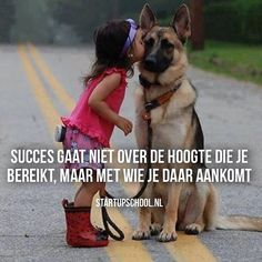Quote 500 Rijkenlijst Van Nederland.  Checkout artikel & foto's❗Link in BIO❗ TAG je vrienden #quote #quote500 #miljonair #rijk #rich #miljardair #quotenet #quotemagazine #media #entrepreneur #ondernemer #money #passie #droom #endemol #talpa #dutch #succes #succesvol #Motivatie #Inspiratie #tiesto #vrienden #dutchdream #fitdutchies #fit #fashion #boss #weekend #zaterdag