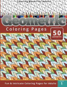 89 Best Mandalas Coloring Books Images On Pinterest