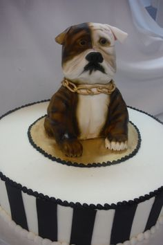 I have been a cake designer for 26 years. Custom Cakes, Kansas City, Wedding Cakes, Birthday Cake, Teddy Bear, Magic, Design, Personalized Cakes, Wedding Gown Cakes