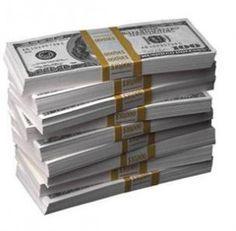 2013 Home Buyers Were Older, Richer