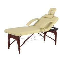 massage table,massage accessories,spa,spa and massage,professional massage table,health and beauty,portable massage table,salon massage table,furniture,massage furniture,