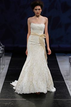 Rivini Kennidi Bridal Gown