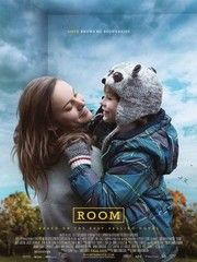 Room (2015) A kidnapped mother and son escape from a room in which they have endured imprisonment for the entirety of the boy's life. Upon breaking free from its confines, they experience a dramatic homecoming, provoking insight into the depths of imagination and the extent of a mother's love.The little boy was extraordinary.