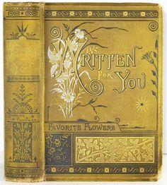 1882 ANTIQUE VICTORIAN HOME HOUSEHOLD ETIQUETTE WEDDING TOILET RECIPES
