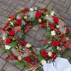 Old Ladder, Sympathy Flowers, Funeral Flowers, Plant Holders, Trellis, Floral Arrangements, Christmas Wreaths, Holiday Decor, Plants