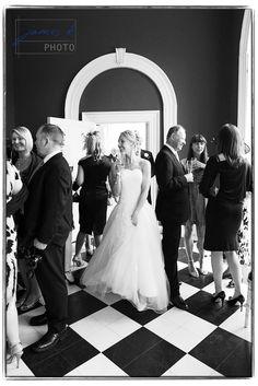 Simon & Sam – 19th May 2012 – Wedding at Kimberley Hall, Norfolk » Blog   Norfolk Wedding Photographer