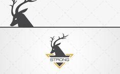 Deer Logo For Sale logos for sale deer animal animals Gaming Logo Logo Design Buy Logos Strong Logos Logos Logo Design Logo Inspirations Vector Logos Trendy Logos Modern Logos Stylish Logos gaming logo gamers logos gaming logos illustration illustrations designers design website blogger brand branding startup ideas idea inspiration inspirations