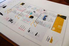 Freëk Fest - Manual de marca on Behance