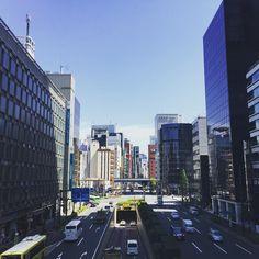 朝に交通 (Morning Traffic) #朝 #都市 #交通 #東京 #東北 #日本 #morning #traffic #city #cityscape #tokyo #tohoku #japan #japantravel #japanicious #instagram #instagramjapan #instagramers #cityphotography #photography #photooftheday http://tipsrazzi.com/ipost/1507027967786908184/?code=BTqCfO-hHoY