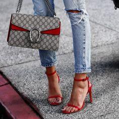 a20e0703c6 Scarpe Per Feste, Stile Di Ispirazione, Zaini, Blog, Shopping, Moda