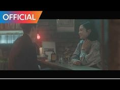 홍대광 (Hong Dae Kwang) - 홍대에 가면 (When in Hongdae) MV - YouTube