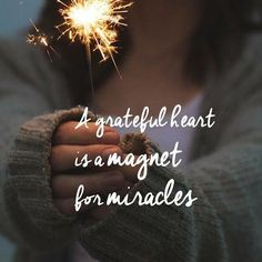 Good Morning Everybody!!! #gratefulheart #makeitagreatday #lovinglife by veronicapfp