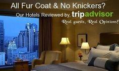 Book #Hotels in #Warwick http://www.search4ahotel.com/cotswolds/hotels-in-warwick