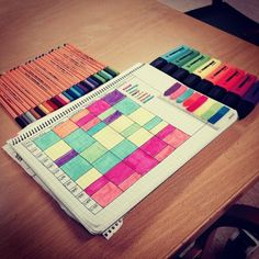 Revision Timetable on Pinterest | Gcse Revision Timetable, Revision ...