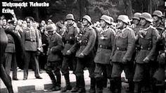 Wehrmacht - Erika - YouTube